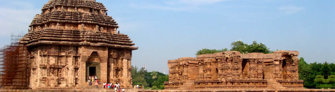 Tourist Places in Nalanda
